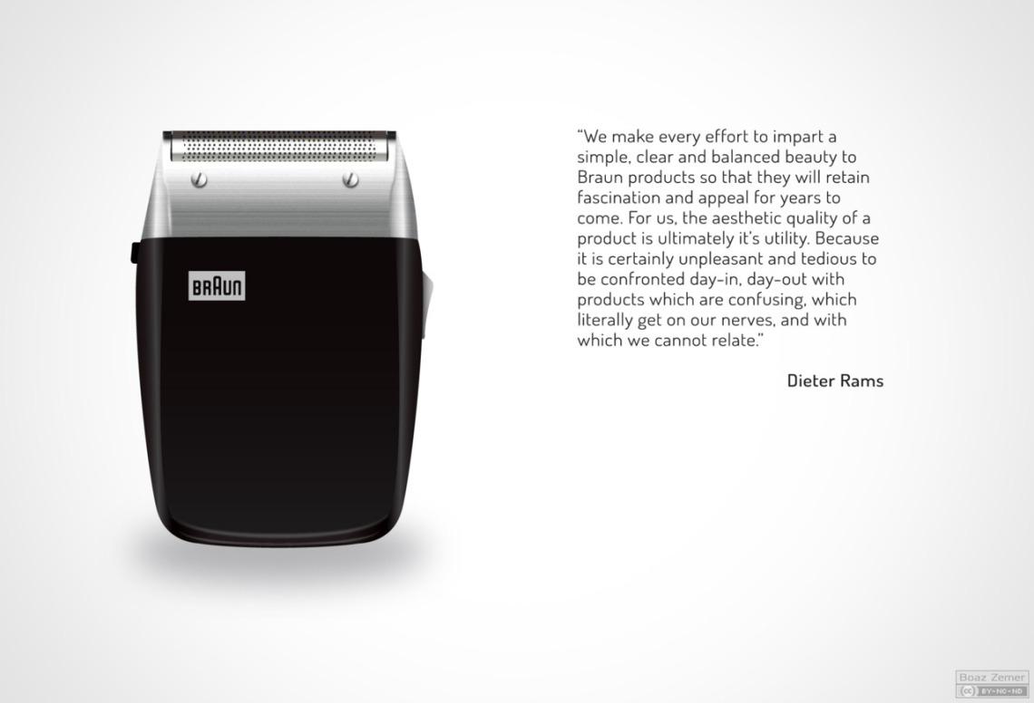 Braun Shaver.jpg