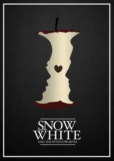 snowhite7.jpg