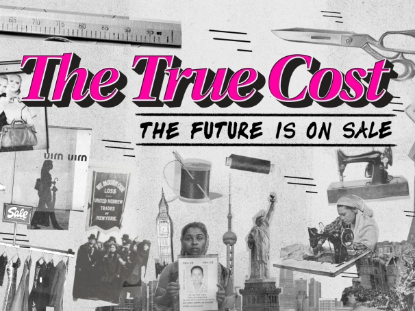 the-true-cost2.jpg